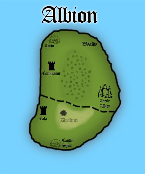 Albion004.jpg