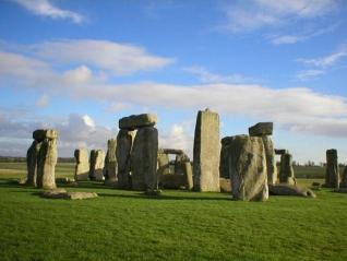 stonecircle.jpg